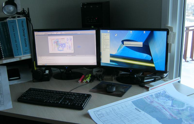civil engineering img