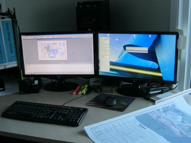 civil-engineering-640x480