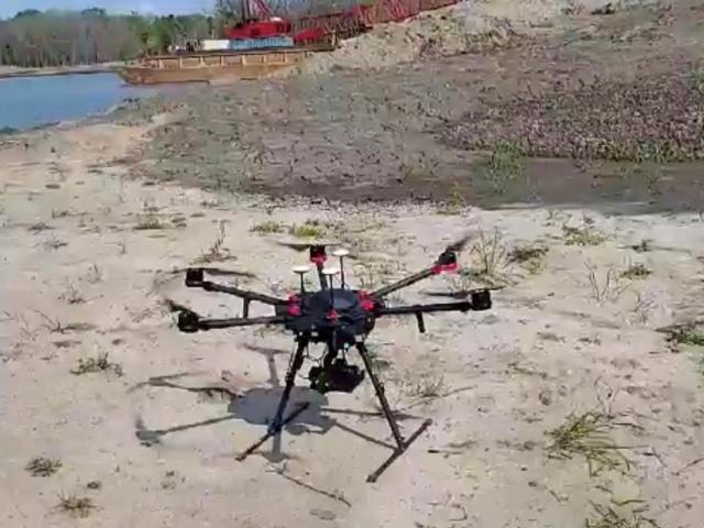 drone-640x480