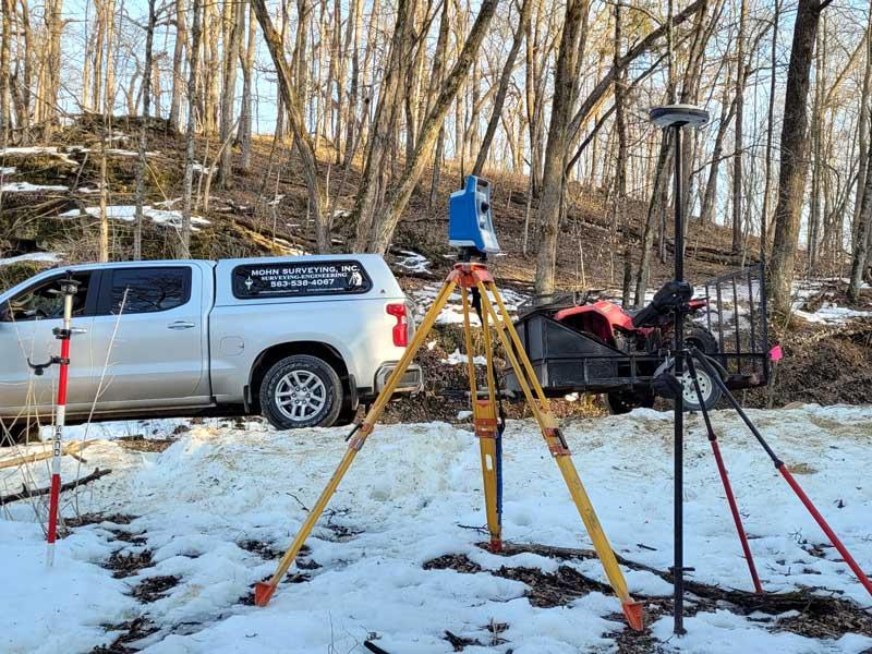 land-surveying-1800x600